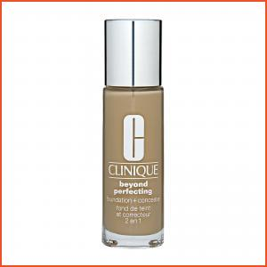 Clinique  Beyond Perfecting Foundation + Concealer 9 Neutral (MF-N), 1oz, 30ml