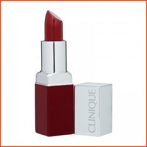 Clinique  Pop Lip Colour + Primer 07 Passion Pop, 0.13oz, 3.9g