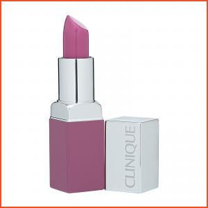 Clinique  Pop Lip Colour + Primer 09 Sweet Pop, 0.13oz, 3.9g