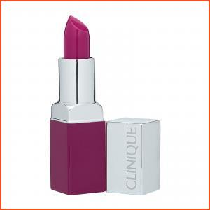 Clinique  Pop Lip Colour + Primer 10 Punch Pop, 0.13oz, 3.9g