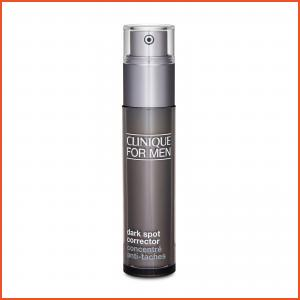 Clinique Clinique For Men  Dark Spot Corrector 1oz, 30ml