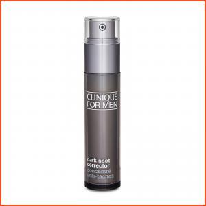 Clinique Clinique For Men  Dark Spot Corrector 1oz, 30ml (All Products)