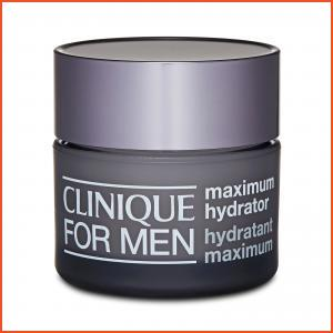 Clinique Clinique For Men  Maximum Hydrator 1.7oz, 50ml