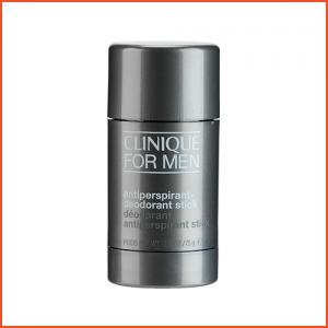 Clinique Clinique For Men Antiperspirant-Deodorant Stick 2.6oz, 75g