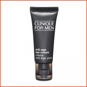 Clinique Clinique for Men  Anti-Age Eye Cream 0.5oz, 15ml