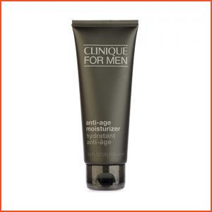 Clinique Clinique for Men  Anti-Age Moisturizer 3.4oz, 100ml