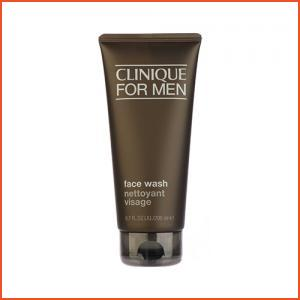 Clinique Clinique for Men  Face Wash 6.7oz, 200ml