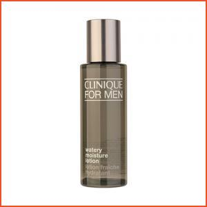 Clinique Clinique for Men  Watery Moisture Lotion 6.7oz, 200ml