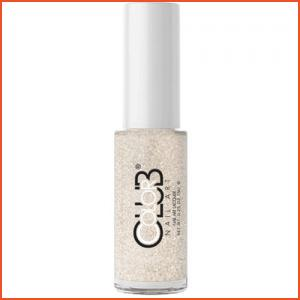 Color Club Art Club Nail Art Striper - Crystal Glitter (Brands > Nails > Nail Polish > Nail Art & Effects > Color Club > View All > Art Club Stripers)