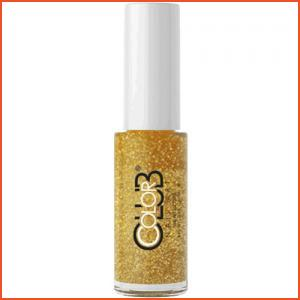 Color Club Art Club Nail Art Striper - Fine Gold Glitter (Brands > Nails > Nail Polish > Nail Art & Effects > Color Club > View All > Art Club Stripers)