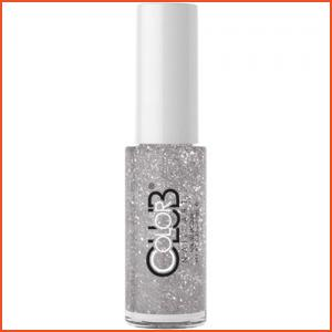 Color Club Art Club Nail Art Striper - Fine Silver Glitter (Brands > Nails > Nail Polish > Nail Art & Effects > Color Club > View All > Art Club Stripers)