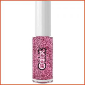 Color Club Art Club Nail Art Striper - Glitz & Glam (Brands > Nails > Nail Polish > Nail Art & Effects > Color Club > View All > Art Club Stripers)