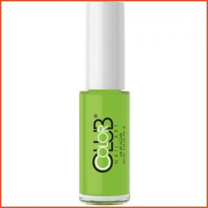 Color Club Art Club Nail Art Striper - Green (Brands > Nails > Nail Polish > Nail Art & Effects > Color Club > View All > Art Club Stripers)