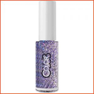 Color Club Art Club Nail Art Striper - Lilac Hologram (Brands > Nails > Nail Polish > Nail Art & Effects > Color Club > View All > Art Club Stripers)