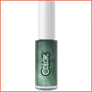 Color Club Art Club Nail Art Striper - Marine Dream (Brands > Nails > Nail Polish > Nail Art & Effects > Color Club > View All > Art Club Stripers)