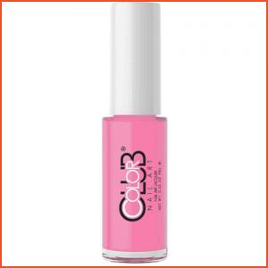 Color Club Art Club Nail Art Striper - Pink Lady (Brands > Nails > Nail Polish > Nail Art & Effects > Color Club > View All > Art Club Stripers)