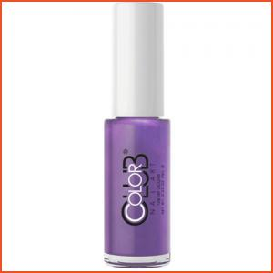 Color Club Art Club Nail Art Striper - Plum Luck (Brands > Nails > Nail Polish > Nail Art & Effects > Color Club > View All > Art Club Stripers)