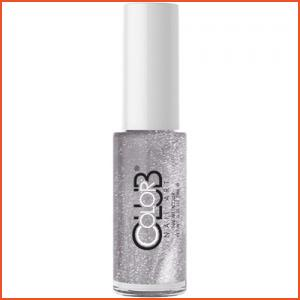 Color Club Art Club Nail Art Striper - Solid Silver (Brands > Nails > Nail Polish > Nail Art & Effects > Color Club > View All > Art Club Stripers)
