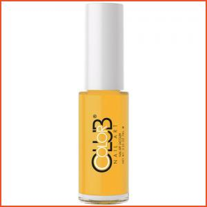 Color Club Art Club Nail Art Striper - Yellow (Brands > Nails > Nail Polish > Nail Art & Effects > Color Club > View All > Art Club Stripers)