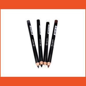 Crown Brush Eyeliner Pencil - Neutral Combo