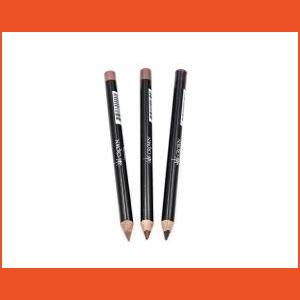 Crown Brush Lip Liner Pencil - Neutral Combo