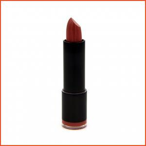 Crown Brush Matte Lipstick - Daily Grind (Brands > Makeup > Lips > Crown Brush > View All > Makeup > Lips)