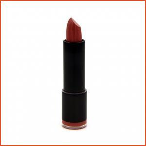Crown Brush Matte Lipstick - Daily Grind