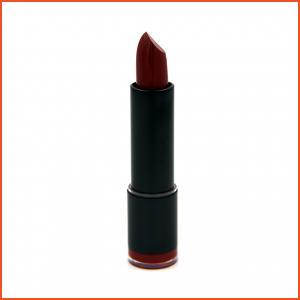 Crown Brush Matte Lipstick - Kiss My Sass (Brands > Makeup > Lips > Crown Brush > View All > Makeup > Lips)
