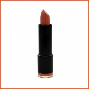 Crown Brush Matte Lipstick - Perfectly Nude