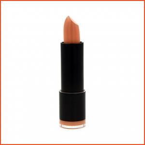 Crown Brush Matte Lipstick - Stripped Nude (Brands > Makeup > Lips > Crown Brush > View All > Makeup > Lips)