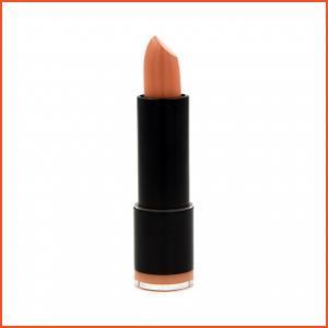 Crown Brush Matte Lipstick - Stripped Nude