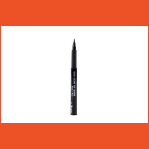 Crown Brush Ultra Skinny Eye Liner Marker