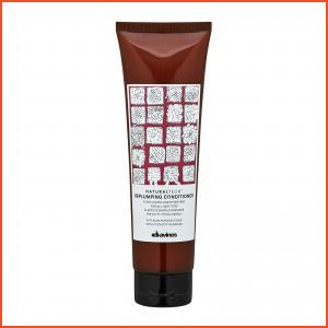Davines Naturaltech Replumping  Conditioner (For All Hair Types) 5.07oz, 150ml
