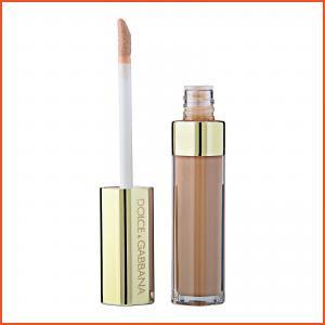 Dolce & Gabbana  The Lipgloss Intense Colour Gloss 137 Honey, 0.16oz, 5ml