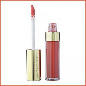 Dolce & Gabbana  The Lipgloss Intense Colour Gloss 73 Delicious, 0.16oz, 5ml