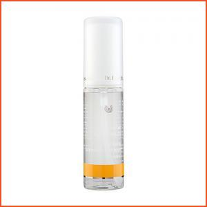 Dr. Hauschka  Clarifying Intensive Treatment (Up to Age 25) 40ml,