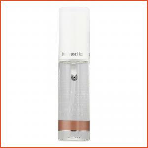 Dr. Hauschka  Intensive Treatment (For Menopausal Skin) 40ml,