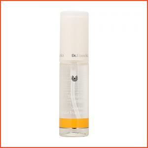 Dr. Hauschka  Soothing Intensive Treatment 40ml,