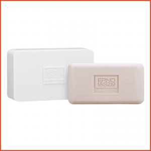 ERNO LASZLO White Marble  Treatment Bar 5.3oz, 150g