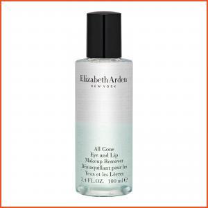 Elizabeth Arden  Eye and Lip Makeup Remover 3.4oz, 100ml