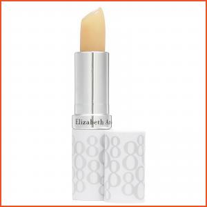 Elizabeth Arden Eight Hour Cream Lip Protectant Stick SPF 15 0.13oz, 3.7g