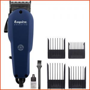 Esquire Grooming Classic Professional Clipper