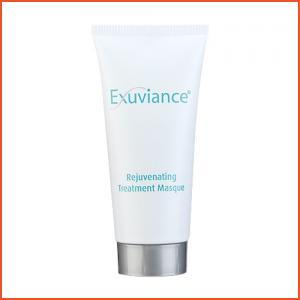 Exuviance  Rejuvenating Treatment Masque 2.5oz, 74ml