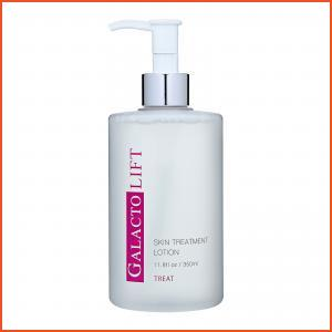 Galactolift  Skin Treatment Lotion 11.8oz, 350ml