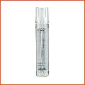 Giovanni Eco Chic Hair Care L.A. Hold Hair Spritz 5oz, 147ml