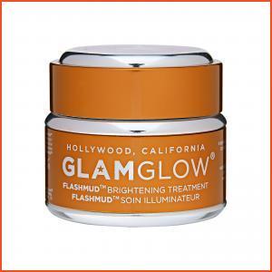 GlamGlow  Flashmud Brightening Treatment 1.7oz, 50g