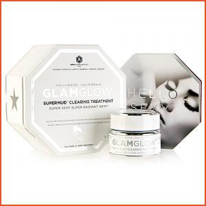 GlamGlow SuperMud Clearing Treatment 1.2oz, 34g