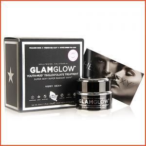 GlamGlow YouthMud Tinglexfoliate Treatment 1.7oz, 50ml