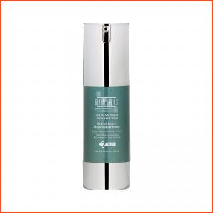 GlyMed Plus Age Management  Retinol Restart Rejuvenation Serum 1oz, 30ml