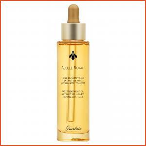 Guerlain Abeille Royale  Face Treatment Oil  1.6oz, 50ml